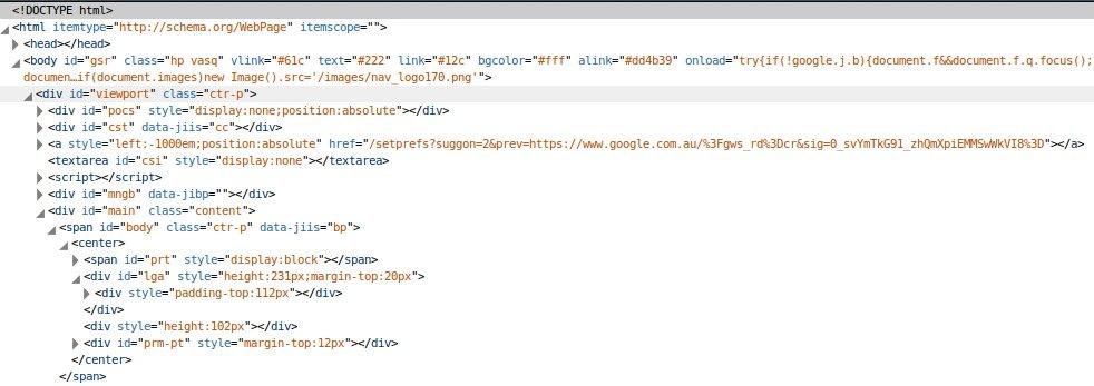 HTMLview.jpg