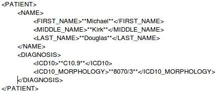 XMLview.jpg